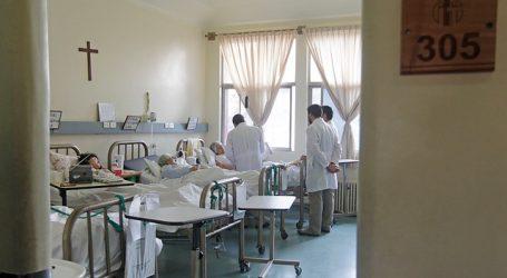 Cámara aprobó crear catastro nacional público de enfermedades poco frecuentes