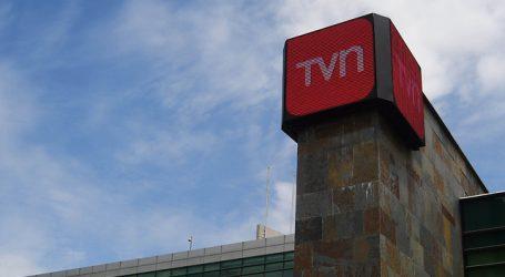 Gobierno da respaldo a TVN para contratar deuda por $70.000 millones