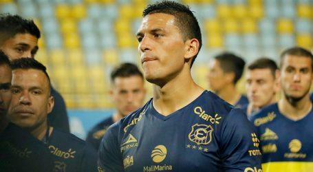 Copa MX: Isaac Díaz marcó un doblete en triunfo de Cafetaleros sobre Morelia