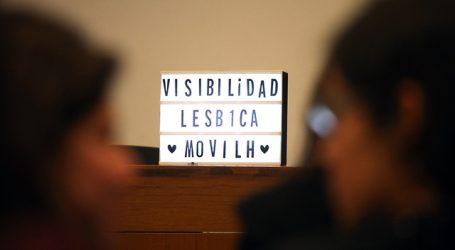 Encuesta Nacional de Juventud: 7.2% de los jóvenes se declaran personas LGTBI