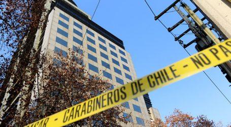 Grupo Quiñenco reconoció que contactó a empresa que realizó informe Big Data