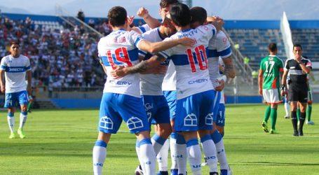 Ranking IFFHS: Liga chilena aparece como la peor de Sudamérica