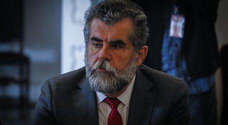 Tribunal declaró ilegal la compra de tierras indígenas de Rodrigo Ubilla