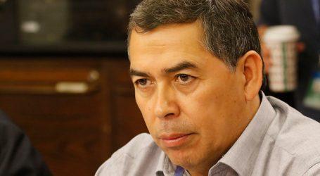 PS pidió al Servel aplicar máximas sanciones económicas a José Antonio Kast