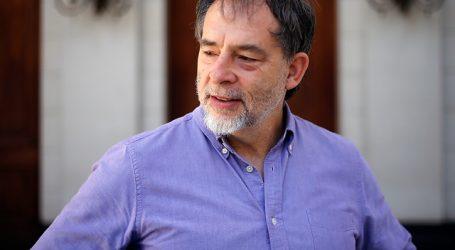 """Parlamentarios PPD sobre reforma a Fonasa: """"Es la 'isaprización' de la salud"""""""