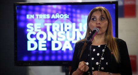 Consulta pública 5G: Licitarán 4 bandas para generar mayor competencia