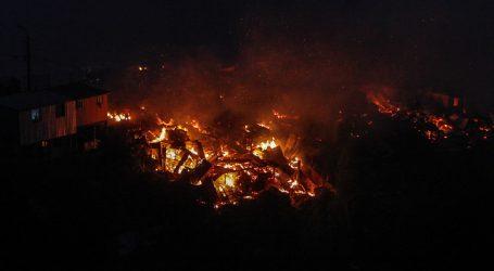 Aumentan a 17 las víctimas mortales por los incendios en Australia
