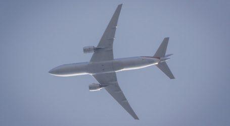 """Irán admite que derribó avión ucraniano con 176 personas debido a """"un error"""""""