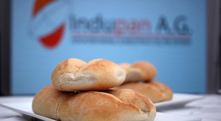 Panadería de San Miguel ganó concurso La Mejor Marraqueta