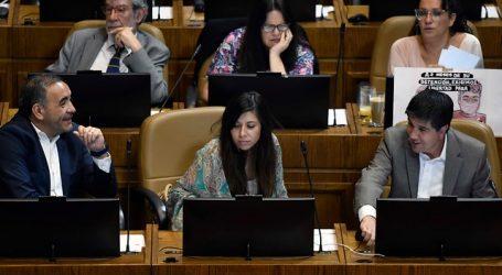 Informe Big Data: Director de la ANI será citado a la comisión de Inteligencia