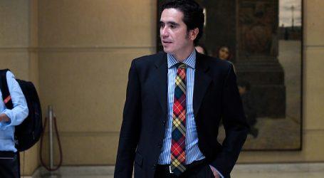 Senado aprueba y despacha el proyecto de reforma tributaria a la Cámara Baja