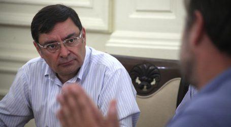 Organización denuncia acoso contra el juez que citó al intendente Guevara