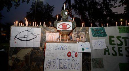 Festival del Huaso de Olmué: Amplio contingente policial resguarda el Patagual