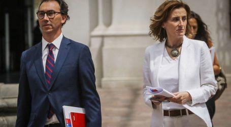 Ministra Cubillos condenó nuevo llamado de la ACES para boicotear la PSU