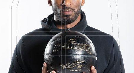 Ex estrella del básquetbol Kobe Bryant muere en un accidente de helicóptero