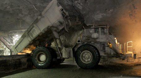 El cobre se disparó tras firma de acuerdo entre Estados Unidos y China