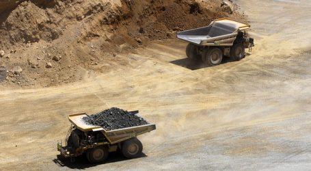 El precio del cobre operó este jueves al alza por cuarta jornada consecutiva