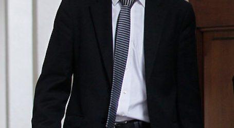 Asociación de AFP cuestionó reforma a las pensiones del Gobierno