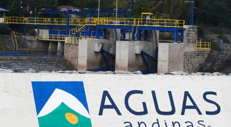 Alerta Temprana Preventiva por reforzamiento de monitoreo del río Maipo
