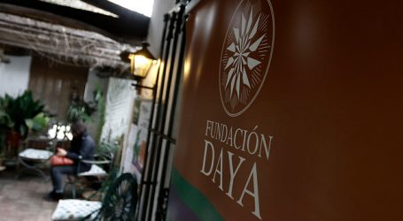 Fundación Daya: Fiscalía cierra investigación por querella presentada por el ISP