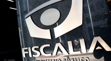 Funcionarios piden al Gobierno reforzar medidas de seguridad en las Fiscalías