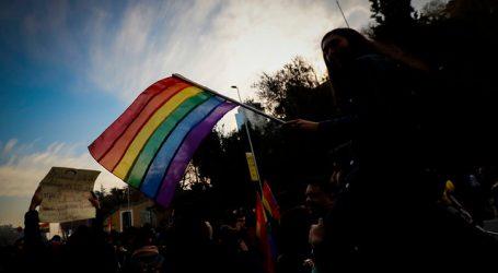 Iguales celebra que Senado aprobara en general matrimonio igualitario