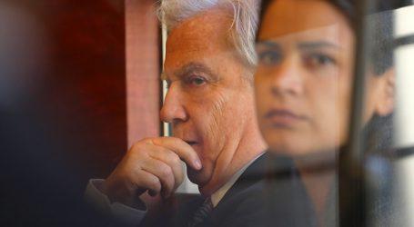 CDE aclara que Fiscalía no ha llegado a acuerdo con empresario Raúl Schüler