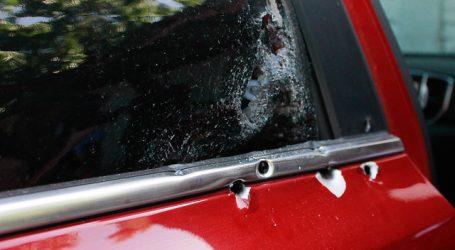 Delincuente murió tras ser baleado por funcionario de la PDI en La Cisterna
