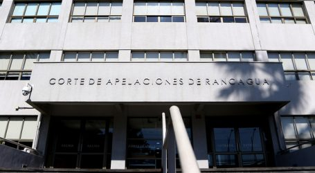 Santa Cruz: Ordenan entrega de copia de investigación canónica contra expárroco