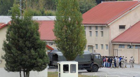 Ejército aclara video de supuesto ataque a Escuela de Infantería en San Bernardo