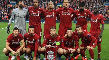 Premier: El Liverpool sufre en Vicarage Road su primera derrota liguera