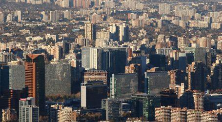 """Diputados UDI lanzan agenda para """"emparejar la cancha"""" por Créditos Hipotecarios"""