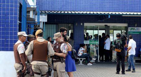 Joven chilena de 22 años muere al ser apuñalada en Brasil