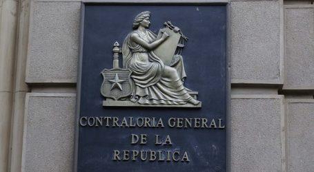 Fiscalizarán a Municipio de Limache por fiesta de cumpleaños del alcalde