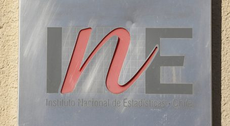 Gobierno anunció cambios a proyecto que busca reformular al INE