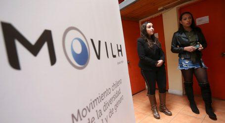 Movilh y Salud lanzarán resultados de primera encuesta