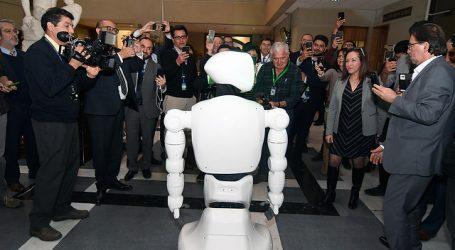 Ministerio de Ciencia abre proceso participativo para la Política Nacional de IA