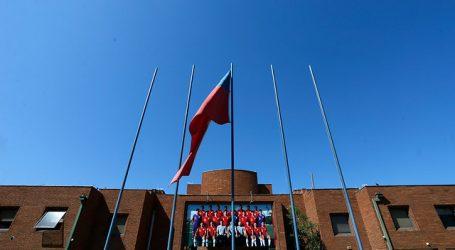 ANFP decretó duelo institucional por fallecimiento de Rubén Selman