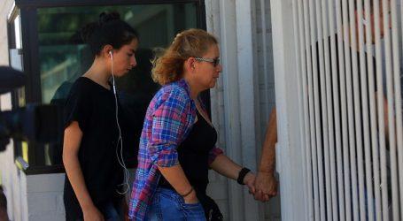 Familiares de las víctimas del Hércules C-130 piden búsqueda en submarino