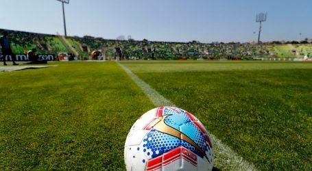 Partido entre S. Wanderers y U. de Chile se jugará sin público visitante