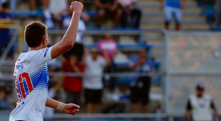 """Valencia: """"Nosotros como futbolistas estamos en la misma parada con la gente"""""""
