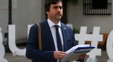 Hacienda lanza versión del Plan Nacional Billetera Responsable y enfrentar marzo