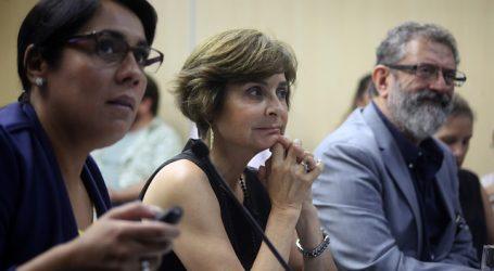 "Minsal afirmó que llegada del coronavirus a Chile ""puede ser pronto"""