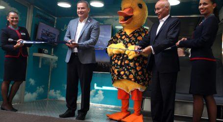 Acuerdo entre BancoEstado y JetSMART beneficiará a 12 millones de clientes