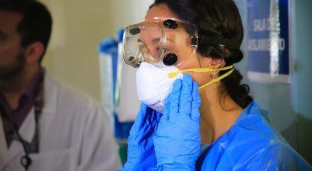 Examen para detectar el coronavirus costará hasta 20 mil pesos