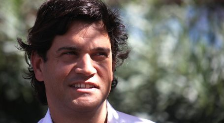 Torrealba anunció querella contra responsables de incendio en Café Literario