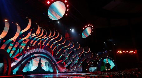 Festival de Viña del Mar: Organización canceló la obertura del certamen