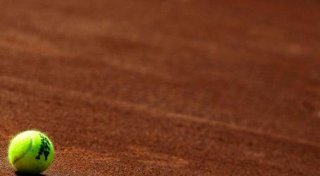 Tenis: Casper Ruud se estrena como campeón en el ATP 250 de Buenos Aires