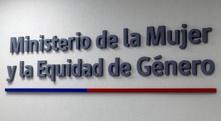 Gobierno condenó caso de violencia intrafamiliar en San Pedro de la Paz