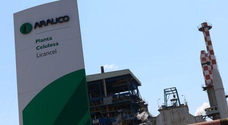 Tribunal  Ambiental de Valdivia acogió un reclamo de Celco contra multa